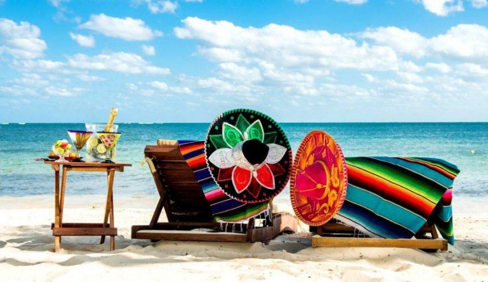 Мексиканские слова и выражения