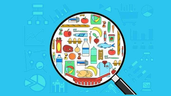 Аналитический обзор - это систематизация информации, быстрое и точное решение