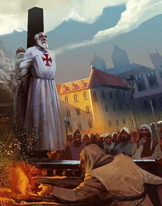 Людовик Сварливый: его краткое правление, жены и сын, Иоанн Посмертный