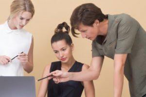 Коммуникационный процесс: этапы, суть, элементы и интересные факты