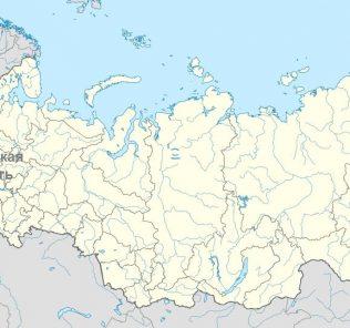 Флаг и герб Липецкой области: история и описание символов края