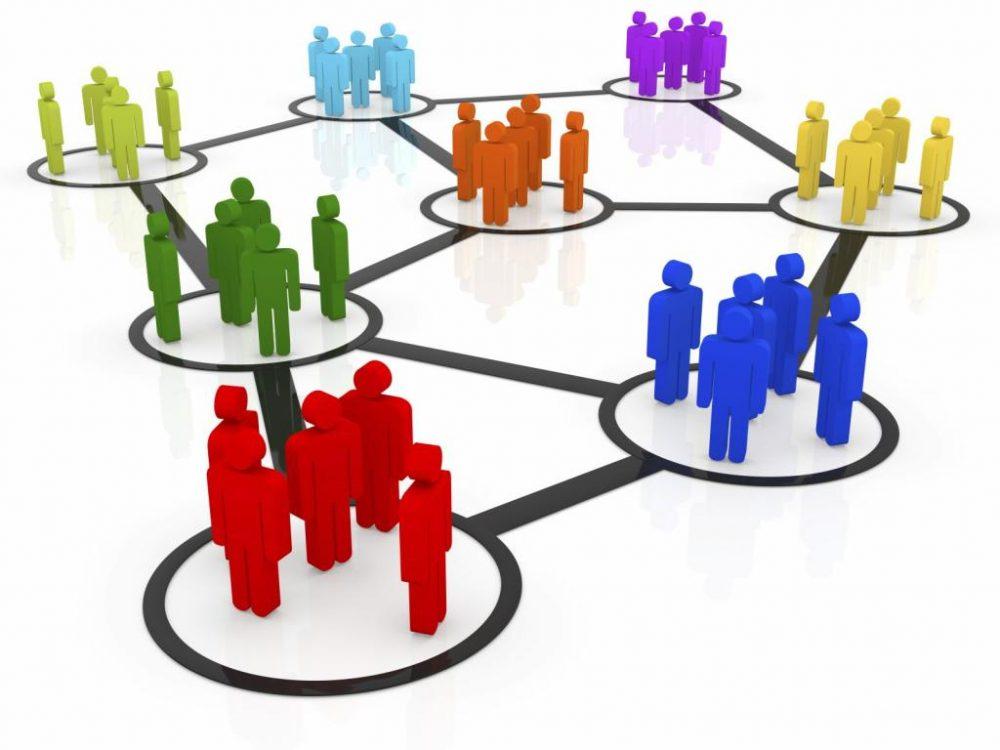 Статистические группировки: основные понятия, этапы, группировка материалов, задачи