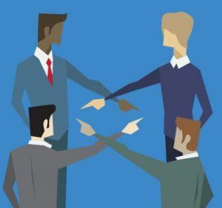 Основания и порядок привлечения работника к материальной ответственности