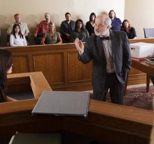 Адвокатская тайна - это... Понятие, содержание, ответственность за разглашение