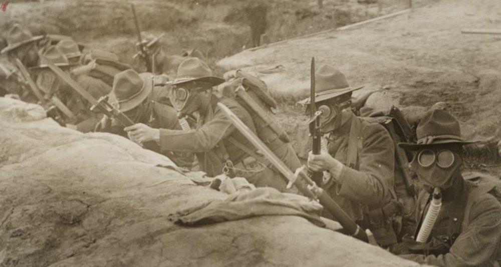 Военная хитрость: понятия, исторические факты, опыт разных стран