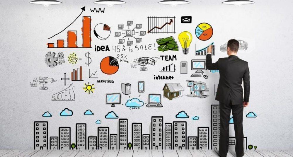 Сущность и функции стратегического планирования