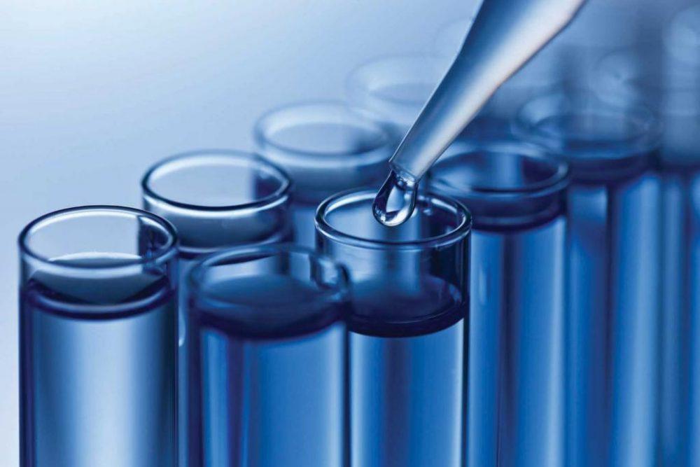 Серная кислота и карбонат натрия: применение и формула