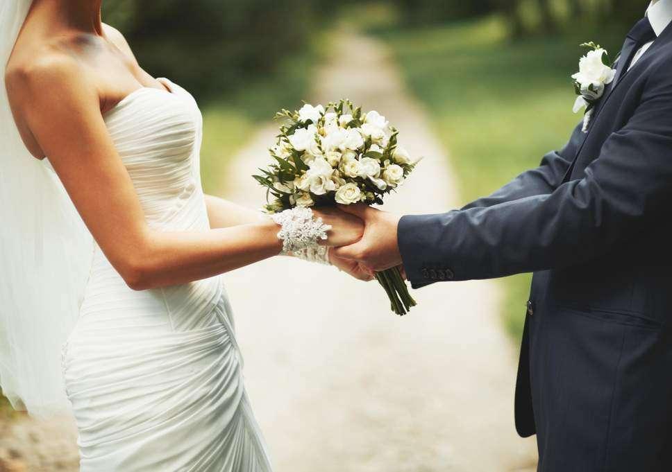 Со скольки лет можно вступить в брак: правовые нормы, разрешенный брачный возраст и нюансы