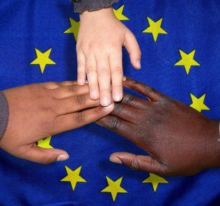 Миграционный кризис в Европе: причины и последствия