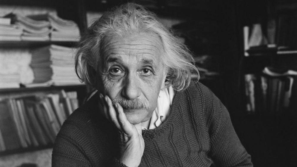 Космологическая постоянная: понятие, определение, формула расчета и проблемы