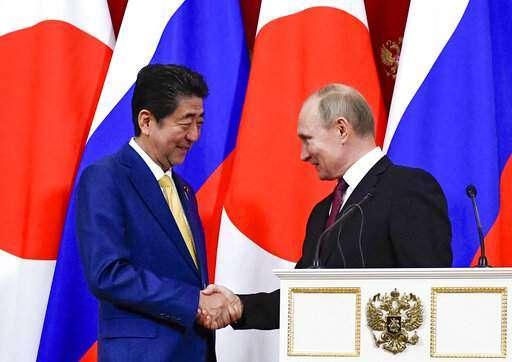 Консульство Японии в Москве: телефон и адрес