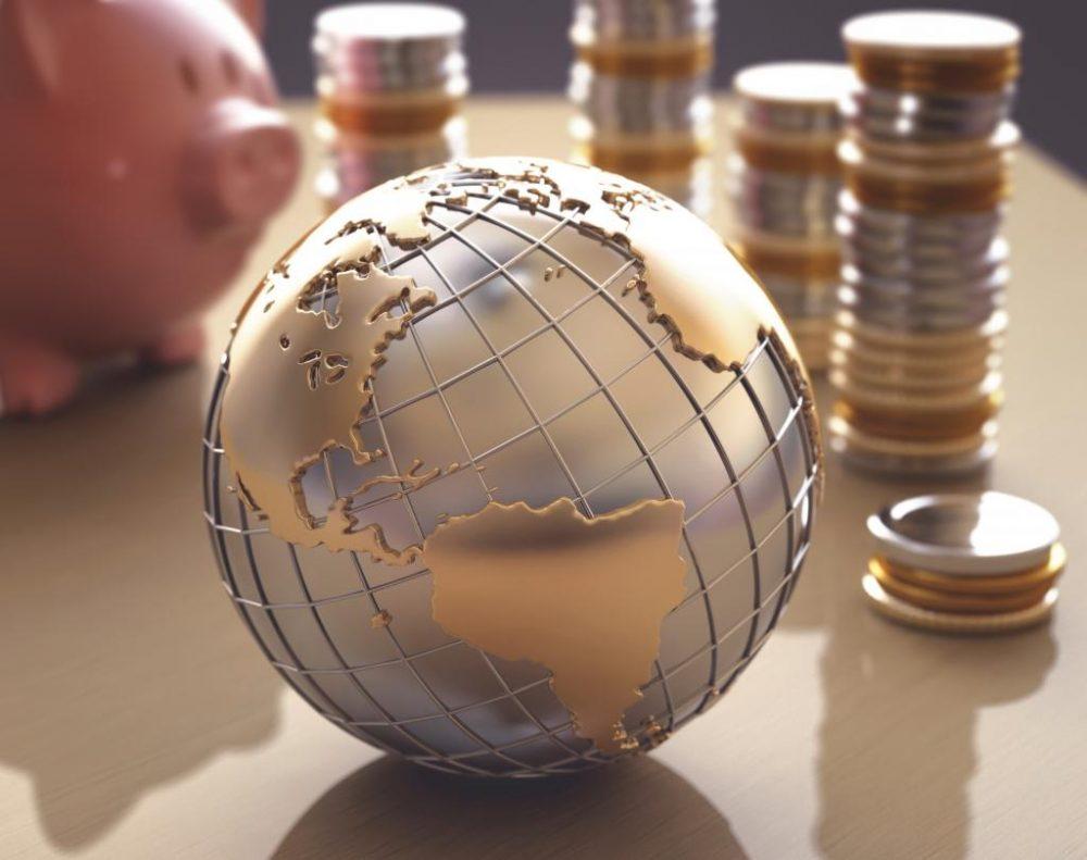 Односторонняя сделка - это сделка, для совершения которой необходимо и достаточно выражения воли одной стороны. Статья 154 ГК РФ. Договоры и односторонние сделки