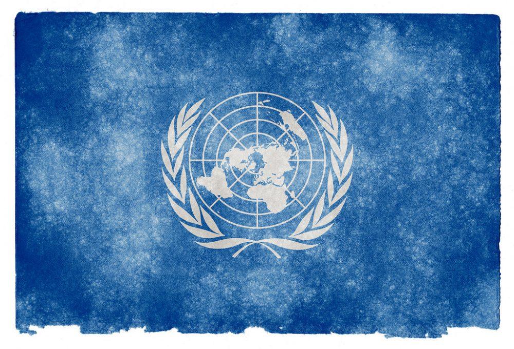 Идеология права: понятие и основные принципы