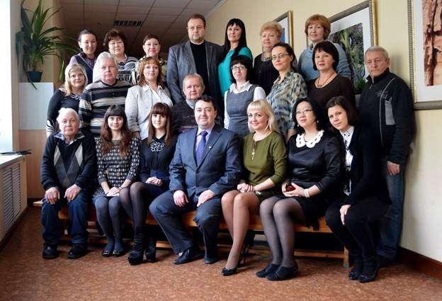 Восточно-Европейский лицей Саратова: адрес, отзывы, фото