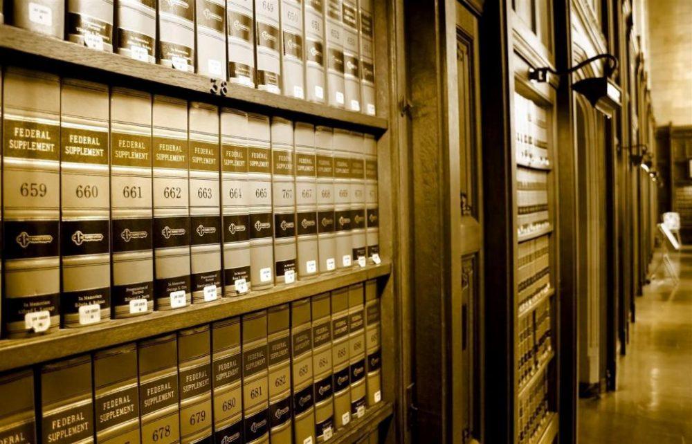 Административные правонарушения против порядка управления: признаки и последствия