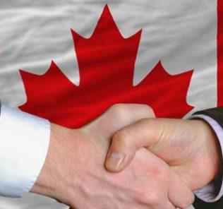 Бизнес-иммиграция в Канаду для инвесторов, предпринимателей и самозанятых лиц: основные требования