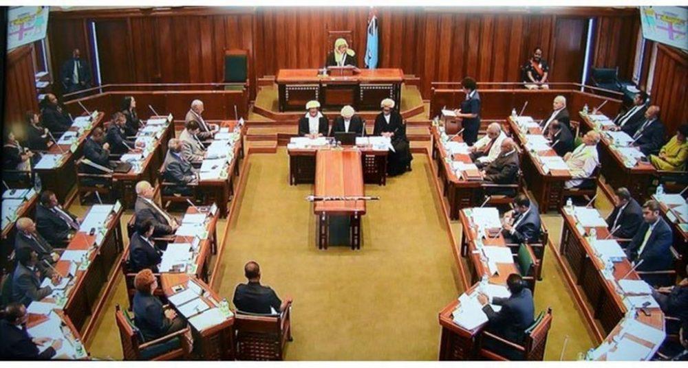 Однопалатный парламент: особенности, преимущества и недостатки