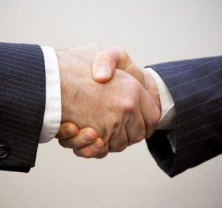 Международный центр по урегулированию инвестиционных споров: правила обращения и порядок рассмотрения
