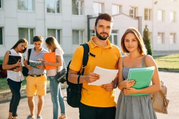 Базовое образование - это... Базовое общее среднее образование