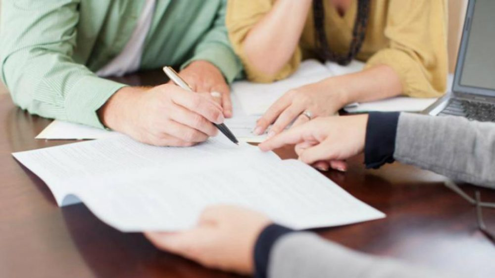 Факультативные обязательства: определение, ст. 308.2 ГК РФ и советы юристов