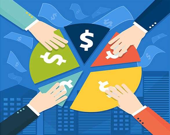 Залог доли в уставном капитале ООО: описание, особенности, последствия
