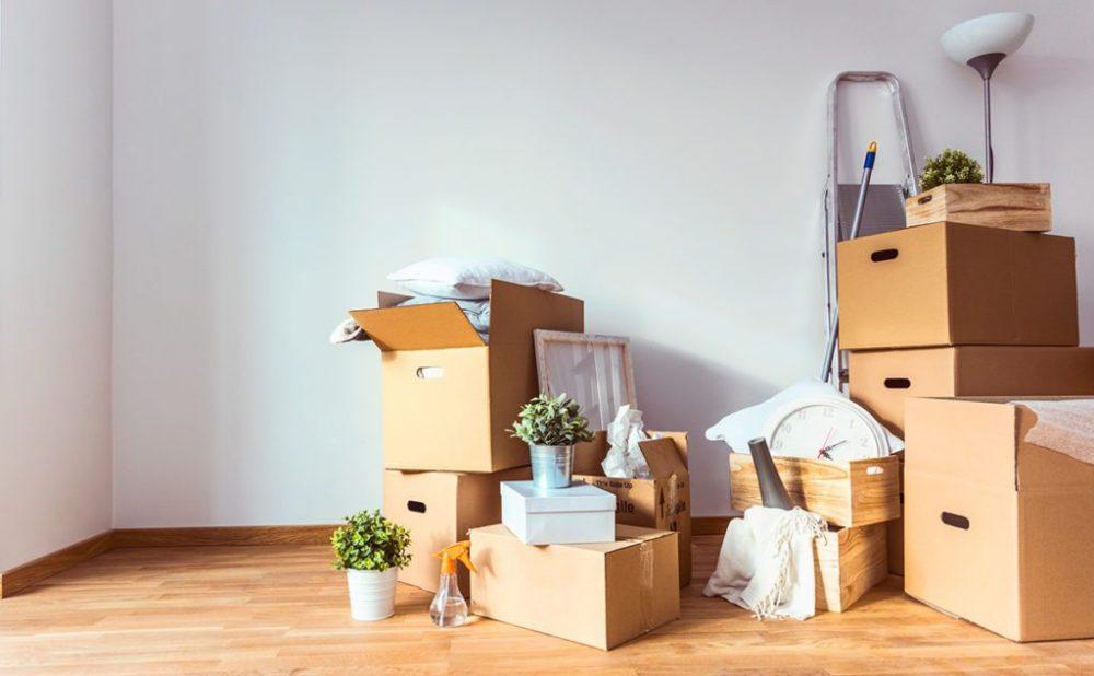 Вселение в жилое помещение: основания, правовые нормы, соответствующие документы