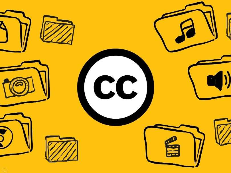 Лицензия Creative Commons: название, цель и влияние