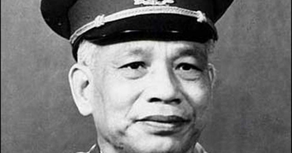 Армия Вьетнама: структура, вооружение, командование