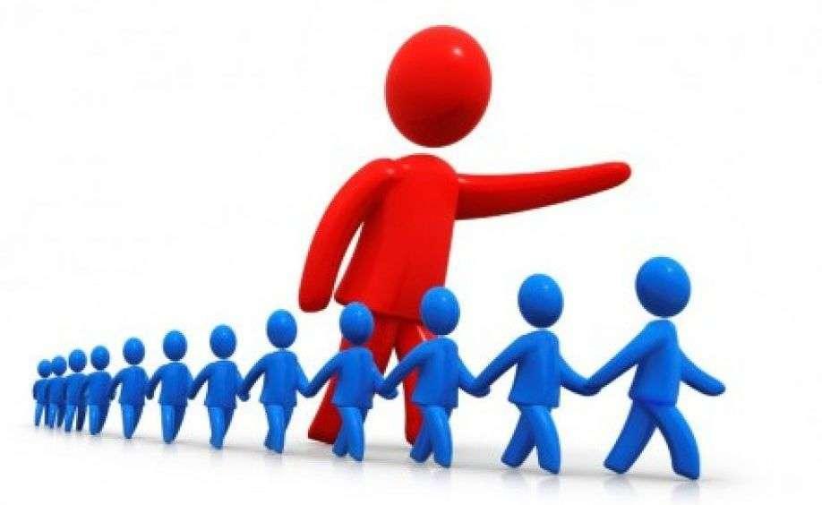 Принципы местного самоуправления - это... Определение, нормативные документы, направления деятельности