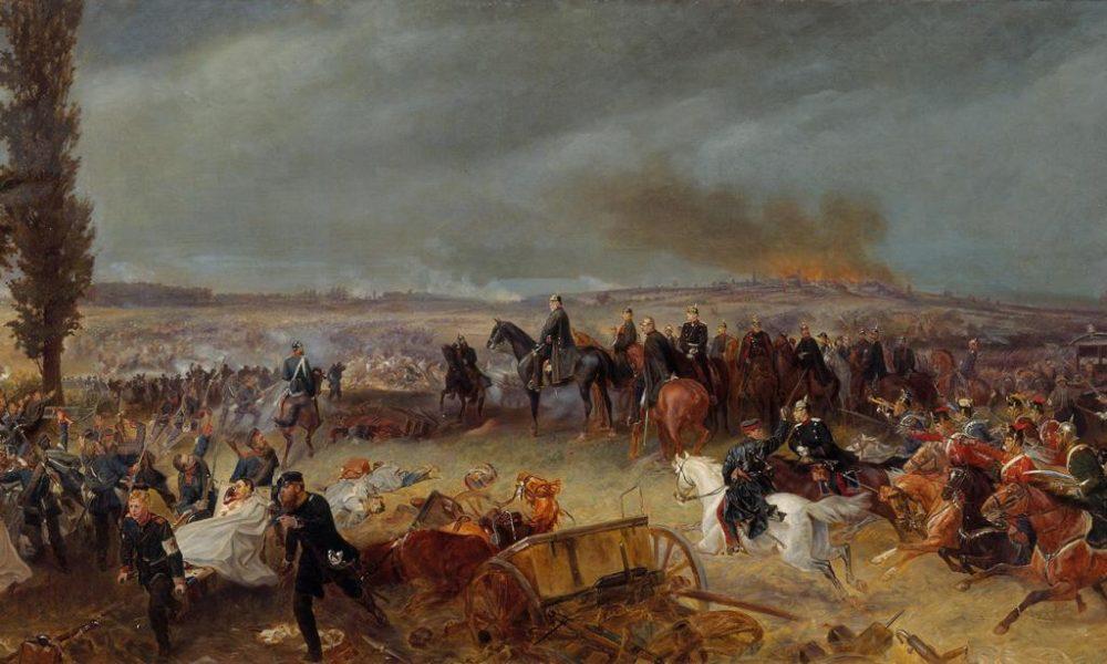 Как начинаются войны: причины, интересные исторические факты