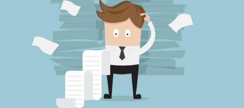 Отказ от иска в арбитражном процессе: последствия для истца и общие требования к составлению ходатайства