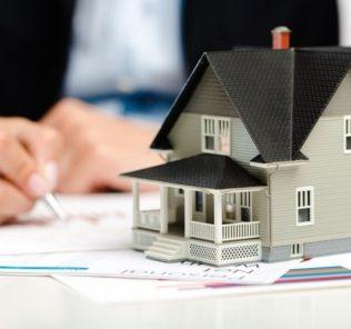 Что такое владение? Вещное право и право собственности