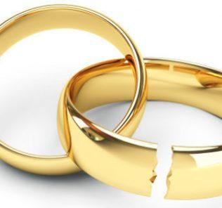 Можно ли подать на развод через МФЦ: документы и правила подачи заявления