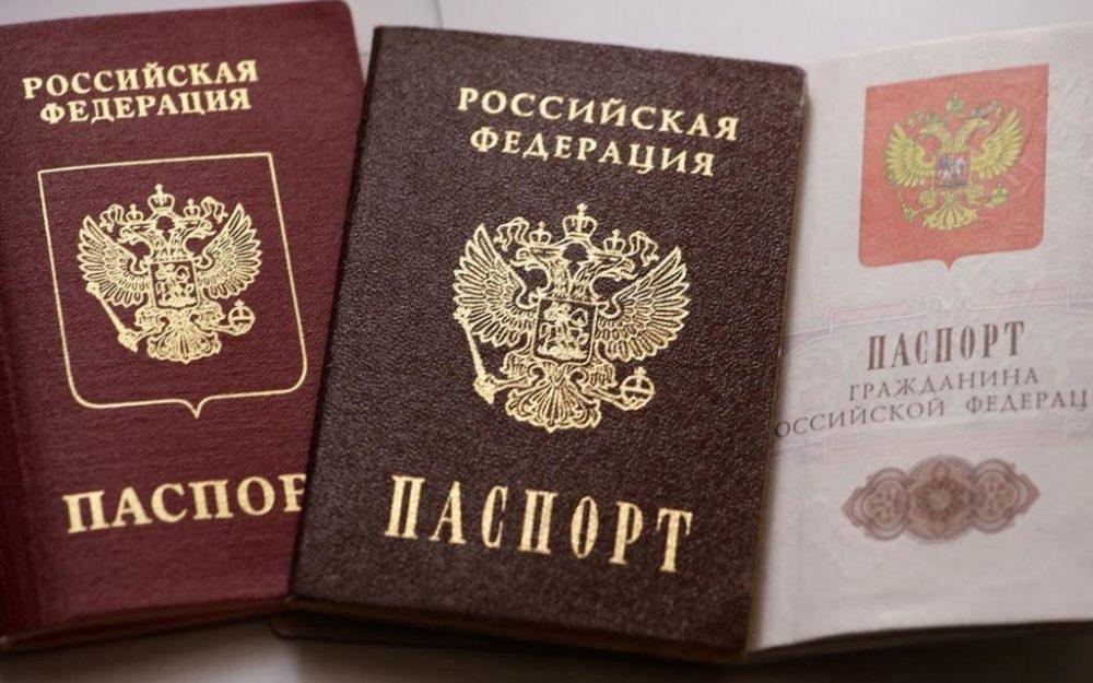 Украден паспорт: как восстановить и куда обращаться? Подробная инструкция по восстановлению документа