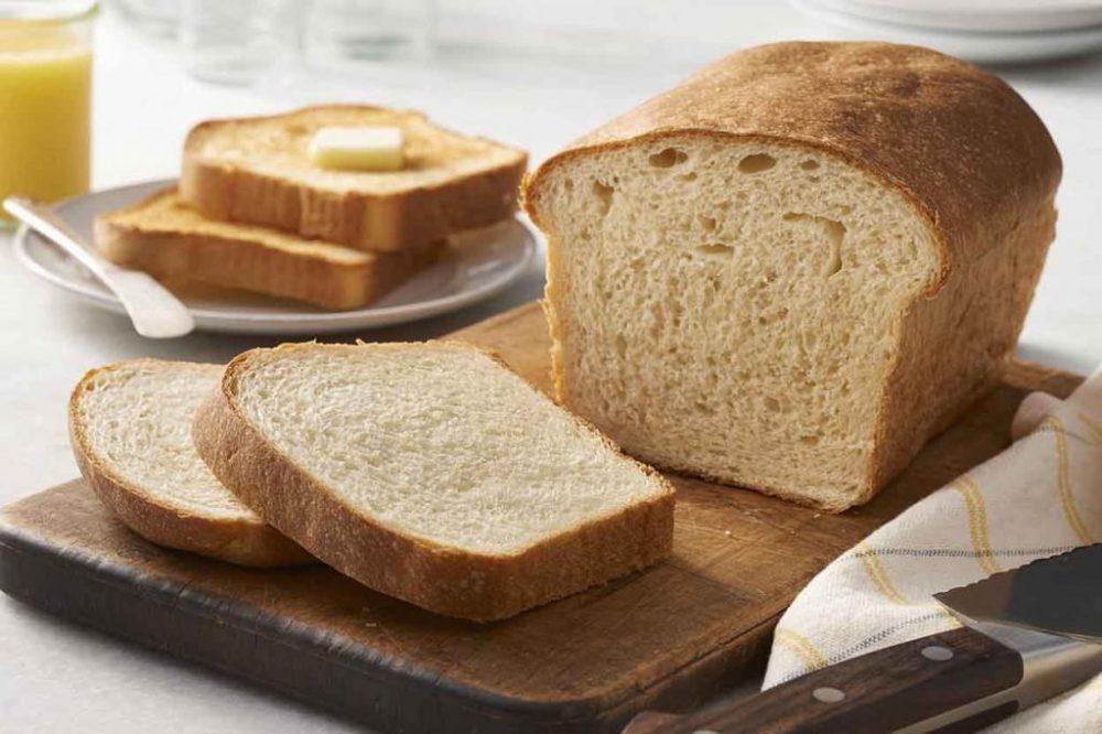 Житница — это слово, связанное с хлебом. Толкование и примеры употребления