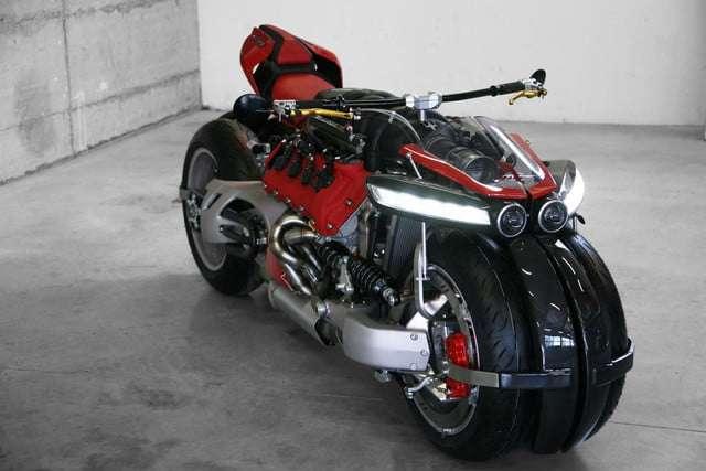 Как снять мотоцикл с учета: пошаговая инструкция действий
