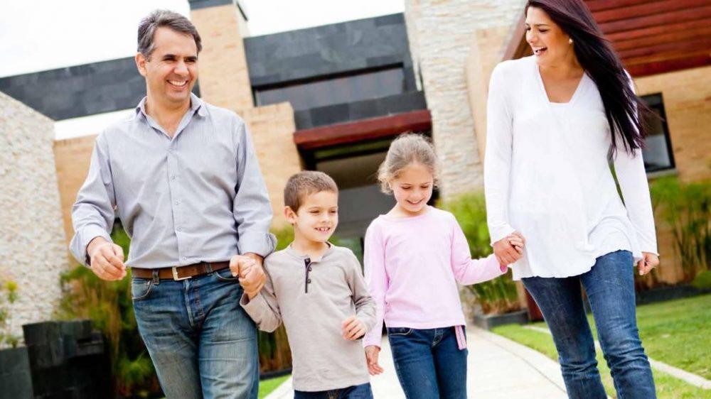 Реализация материнского капитала: документы и порядок реализации
