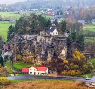 Русские в Чехии: работа, учеба, уровень жизни, плюсы и минусы