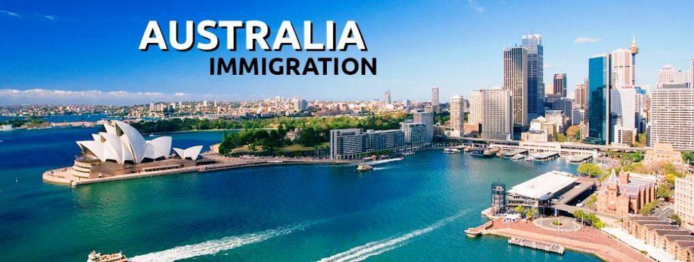 Иммиграция в Австралию из России: способы, документы, отзывы