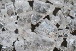 Самые интересные факты о соли