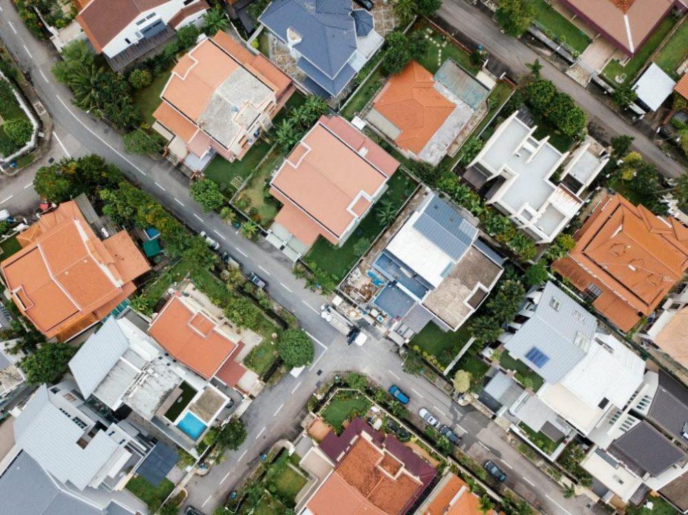 Минимальные размеры земельных участков под ИЖС, для огородничества, для сельского хозяйства. Градостроительный кодекс. Земельный кодекс