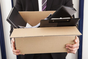 Увольнение с отработкой 2 недели: как считать, правовые нормы и процедура увольнения, рекомендации