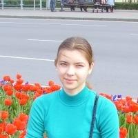 Вера Романенко