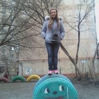 Любовь Любимова