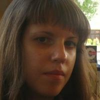 Надежда Соколович