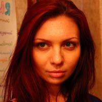 Валерия Дубровская