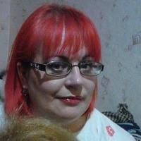 Людмила Бородина