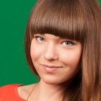 Лариса Стацевич