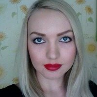 Зинаида Сомова