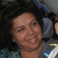 Римма Кармазина